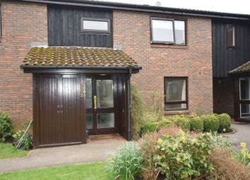 Thumbnail 1 bed property for sale in Loxford Court, Elmbridge Village, Cranleigh