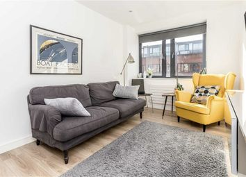 Thumbnail 2 bed flat for sale in Twickenham Trading Estate, Rugby Road, Twickenham