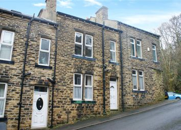 Thumbnail 3 bed terraced house for sale in Ivy Street South, Keighley