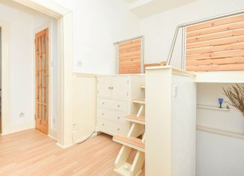 Thumbnail 1 bed flat for sale in 6 Parkside Street, Newington, Edinburgh