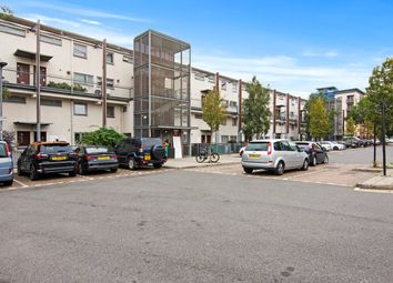 2 bed maisonette for sale in Fothergill Close, Plaistow, London E13