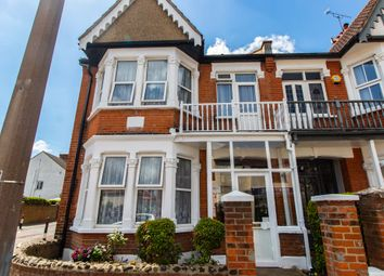 5 bed terraced house for sale in Westborough Road, Westcliff-On-Sea SS0