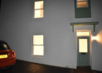 Thumbnail 3 bedroom semi-detached house for sale in St. Saviours Hill, St. Saviour, Jersey