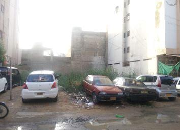 Thumbnail Land for sale in 33 Scheme Gulshan E Kaneez Fatima Karachi, Main Super Highway, Karachi, Pakistan