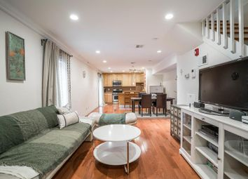 Thumbnail 2 bed property for sale in 88-2A Broadway Ossining, Ossining, New York, 10562, United States Of America