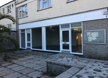 Thumbnail Retail premises to let in 3 Hayman Way, Falmouth, Cornwall
