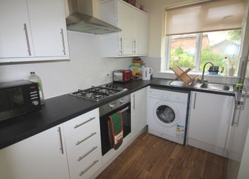 Thumbnail 5 bed flat to rent in Arabella Street, Roath, Cardiff