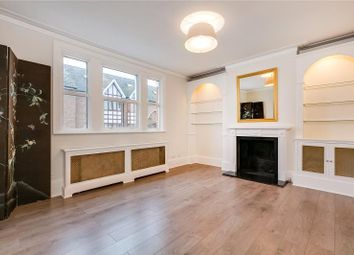 Thumbnail 3 bed duplex to rent in Dawes Road, Fulham