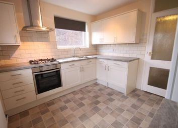 Thumbnail 2 bed flat to rent in Pinnacles, Waltham Abbey