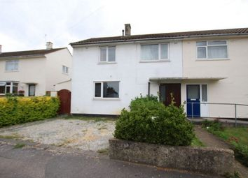 Thumbnail 3 bed detached house for sale in Savernake Road, Chelmsford, Essex