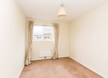 Thumbnail 1 bedroom flat to rent in Pennyford Court, St John's Wood