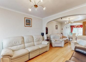 Thumbnail 5 bed semi-detached house for sale in Oakington Avenue, South Hayes