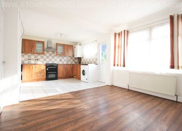 Thumbnail 3 bed terraced house for sale in Malmesbury Terrace, London