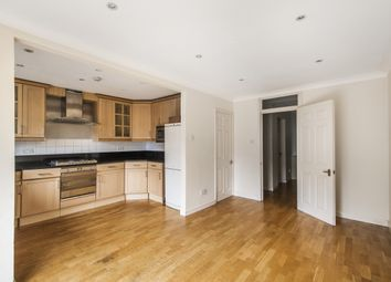 Thumbnail 4 bedroom end terrace house to rent in Eliot Gardens, London