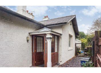 Thumbnail 4 bedroom detached house for sale in Pen Y Bryn, Bangor