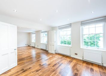 Thumbnail 3 bed terraced house to rent in Wilton Row, Belgravia