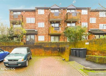Thumbnail 2 bed flat for sale in Maple Mews, London