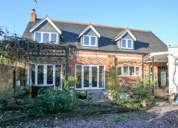 Thumbnail 4 bed property for sale in Elm Street, Wellingborough