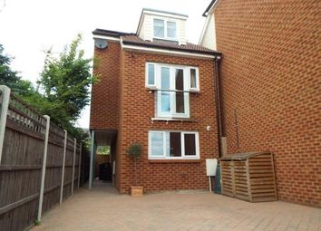 Thumbnail 4 bed detached house for sale in Elmstone Lane, Maidstone, Kent