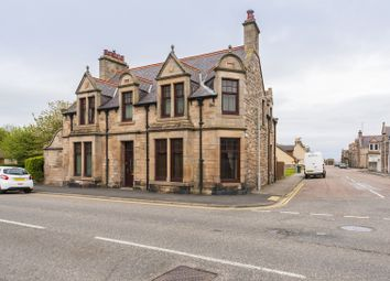 Thumbnail 5 bed property for sale in West Church Street, Buckie