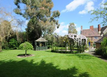 Thumbnail 6 bed detached house for sale in Moreton Valence, Gloucester