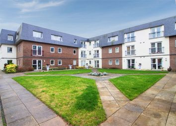Thumbnail 1 bed flat for sale in Clyne Common, Clyne Common, Swansea, West Glamorgan