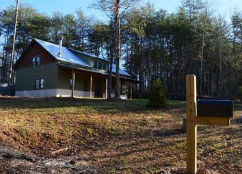 Thumbnail 3 bed property for sale in Mc Caysville, Ga, United States Of America
