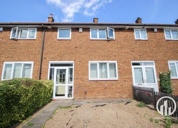 Thumbnail 3 bed property to rent in Manor Lane Terrace, London