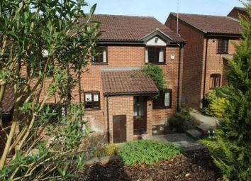 Thumbnail 2 bed terraced house to rent in Green Hill, High Wycombe