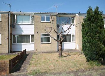 Thumbnail 3 bed property to rent in Woodmancote, Yate, Bristol