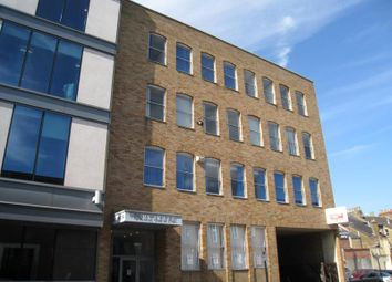 Thumbnail Office to let in Park House, Park Street, Maidenhead, Berkshire