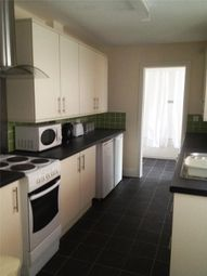 Thumbnail 5 bed terraced house to rent in St. Mark Street, Gloucester