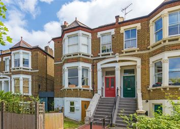 2 bed flat for sale in Pepys Road, London SE14