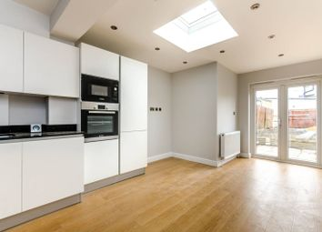 Thumbnail 2 bed property for sale in Byron Road, Wealdstone