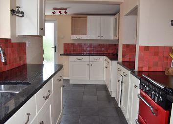 3 bed semi-detached house for sale in Church Green, Staplehurst, Tonbridge TN12