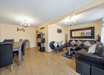 Thumbnail 3 bed terraced house for sale in Udall Gardens, Romford