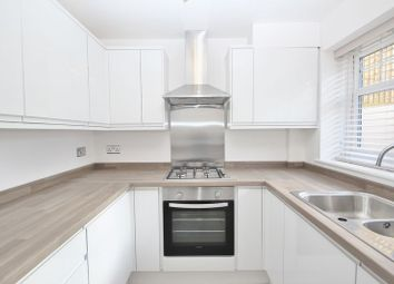 Thumbnail 2 bed detached house for sale in Forest View Road, Bournemouth