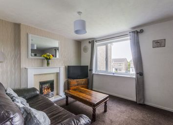Thumbnail 2 bed flat for sale in Heath Road, Dewsbury