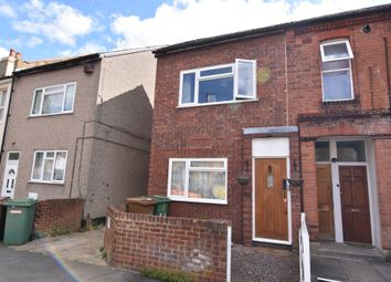 Thumbnail 1 bed maisonette for sale in Percy Road, Hackbridge/Mitcham
