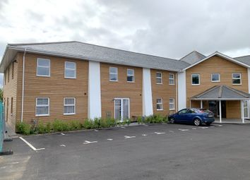 Thumbnail 1 bed flat to rent in Cedar Park, Sherborne