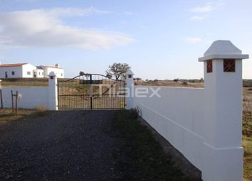 Thumbnail 2 bed villa for sale in 7670 Ourique, Portugal