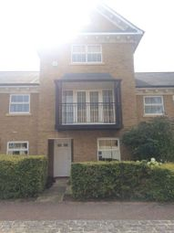 Thumbnail 6 bed town house to rent in Reliance Way, Oxford