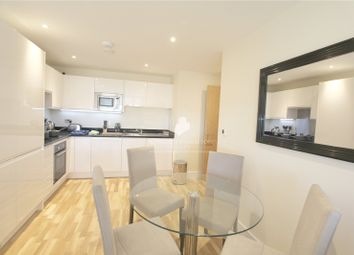 Thumbnail 2 bed flat to rent in Elite House, 15 St Annes Street, London