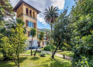 Thumbnail 8 bed town house for sale in Camogli, Camogli, Italy