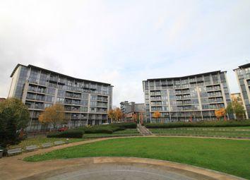 Thumbnail 2 bed flat for sale in 29 Longleat Avenue, Park Central, Birmingham City Centre