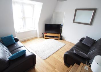 Thumbnail 1 bedroom flat to rent in Ord Street, Second Floor