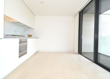 Thumbnail 2 bed flat to rent in Oval Road, Lattitude House, Camden