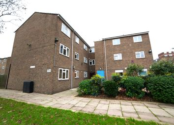 Thumbnail 1 bed flat to rent in Brierly Gardens, Bethnal Green