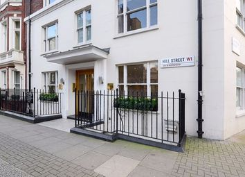 Flats To Rent In Central London Search Central London Apartments