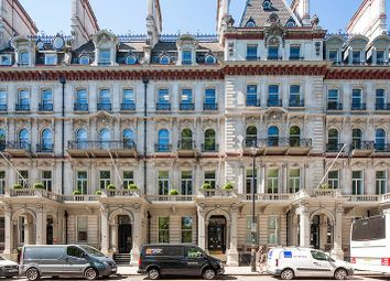 Office to let in Grosvenor Gardens, London SW1W
